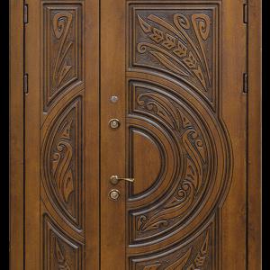 Парадная дверь DR378